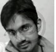 Dr. Sandeep Yadav - Veterinary Medicine