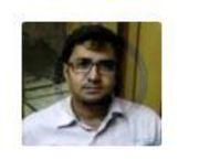 Dr. Satyendra Kumar - Veterinary Medicine