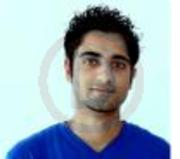 Dr. Khalid Omer - Veterinary Medicine