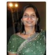 Dr. Pooja Garg - Orthopaedic Physiotherapy