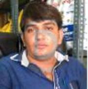 Dr. Naveen  - Veterinary Medicine