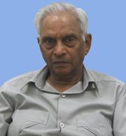 Dr. M. C. Maheshwari - Neurology