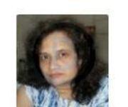 Dr. Vinita U. Kulkarni - Veterinary Medicine