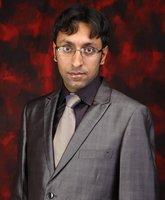 Dr. Samarjit S. Bansal - Orthopaedics