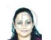 Dr. Natasha Couto - Veterinary Medicine
