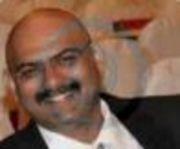 Dr. Nihar Jayakar - Veterinary Medicine