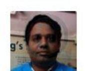 Dr. Pawar Vaibhav - Veterinary Medicine