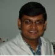 Dr. Asheesh Mangla - Prosthodontics, Implantology