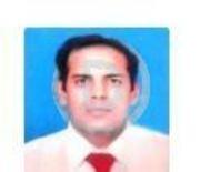 Dr. Ramani Jairam - Veterinary Medicine