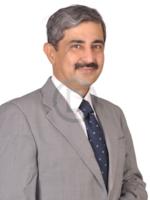 Dr. Shankar Chawla - Homeopathy
