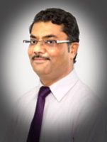 Dr. Ravindra Srivastava - Neuro Surgery