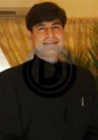 Dr. Sachin Anand Patkar - Psychiatry