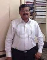 Dr. Subhash Damu Dhiware - Orthopaedics