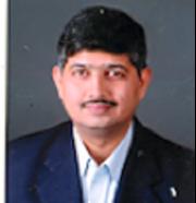 Dr. Arvin Kamra - Psychiatry