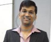 Dr. Sanghanayak Meshram - Psychiatry