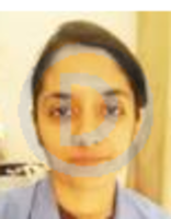 Dr. Dipti Bhalerao - Veterinary Surgery