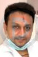 Dr. Avinash L. Shedge - Veterinary Surgery