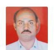 Dr. Parthiban Parthy - Veterinary Medicine, Veterinary Surgery