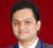 Dr. Krishna Mohan. M. V. T. - Oncology