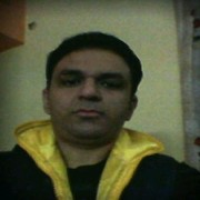 Dr. Sanyam Malhotra - Physiotherapy