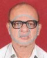 Dr. Jayant Mahajan - General Surgery