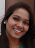 Nitu Rai - Clinical Psychology, Psychology