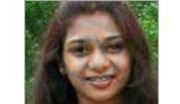 Dr. Sandhya Gokavarapu - Dental Surgery