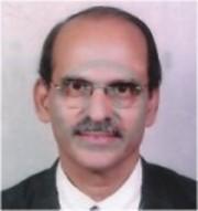 Dr. Nicholas A. Antao - Orthopaedics