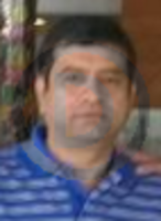 Dr. Devkaran Sonagra - Paediatrics