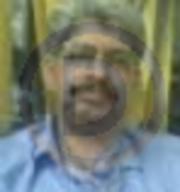 Dr. Dinesh Rajpal - Physician