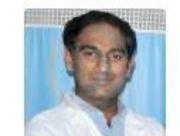 Dr. L. Kiran Kumar Pt. - Physiotherapy