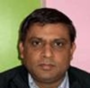 Dr. Dharmendra  - Internal Medicine