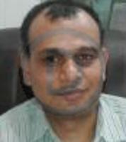 Dr. Mahaveer Jain - Orthopaedics