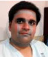 Dr. Neel Ashar - Implantology