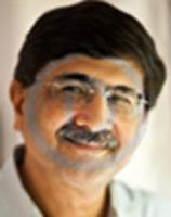 Dr. Prabodh Karnik - ENT
