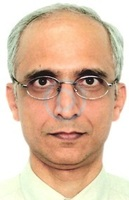 Dr. Sushil T. Tahiliani - Dermatology