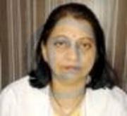 Dr. Vaishali V. Kulkarni - Dental Surgery