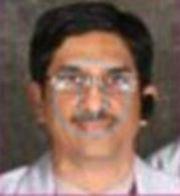 Dr. Neeraj Jain - Gastroenterology