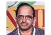 Dr. A. Rajesh - Psychiatry
