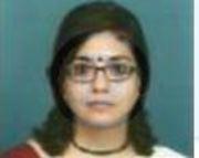Dr. Pragya Rashmi - Psychology