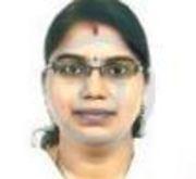A. Anitha - Psychology