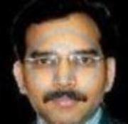 Srikanth Acharya - Psychology