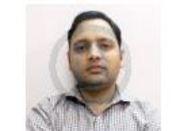 Dr. Gaurav Saxena - Dental Surgery