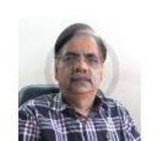 Dr. D. P. Srivastava - Dermatology