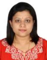 Dr. Shivani Agarwal - Dental Surgery, Implantology