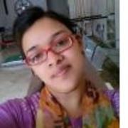 Dr. Shivani Aggarwal - Physiotherapy