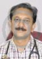 Dr. Rajiv Agarwal - Internal Medicine, Diabetology