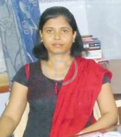 Dr. Babita Verma - Obstetrics and Gynaecology