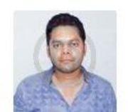 Dr. Anil Sharma - Dental Surgery