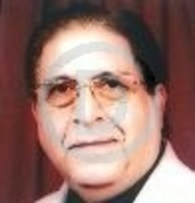 Dr. N. P. Gulati - Physician